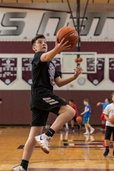 Steve_Paynes_Basketball_Clinic_05-31-2019-13.jpg