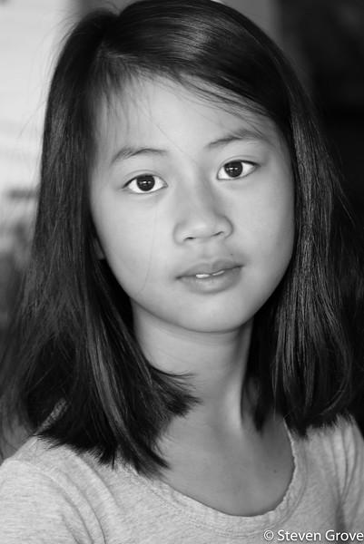 Jasmine-Four.jpg