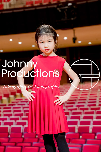 0060_day 2_ junior A & B portraits_johnnyproductions.jpg