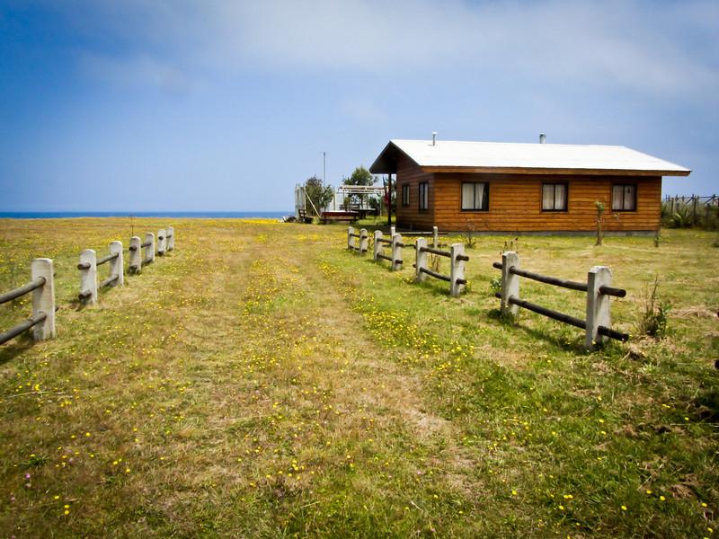 Valdivia 201201 Curinaco (70).jpg