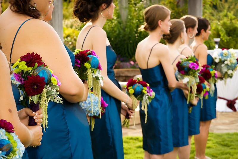 Sara and Kelley Wedding  (445).jpg