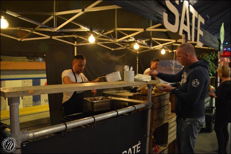 20170421 Foodtruckfestival Zoetermeer GVW_2985.JPG