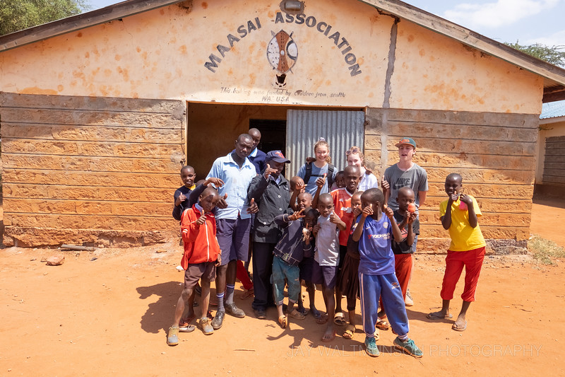 Jay Waltmunson Photography - Kenya 2019 - 114 - (DXT13364).jpg
