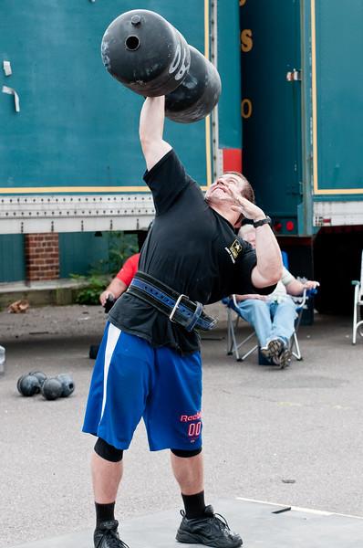 TPS Strongman 2011_ERF7166