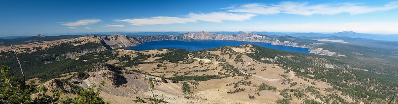 panorama from Mt Scott-16.jpg