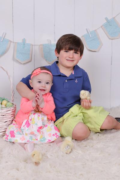 Easter2014-2002-Edit.jpg