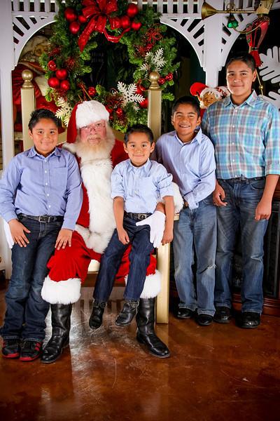 Santa2-2013-213.jpg
