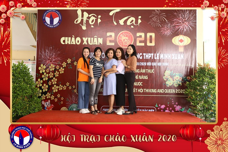THPT-Le-Minh-Xuan-Hoi-trai-chao-xuan-2020-instant-print-photo-booth-Chup-hinh-lay-lien-su-kien-WefieBox-Photobooth-Vietnam-151.jpg