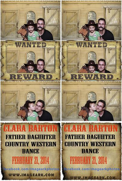 Clara Barton Dance 15.jpg