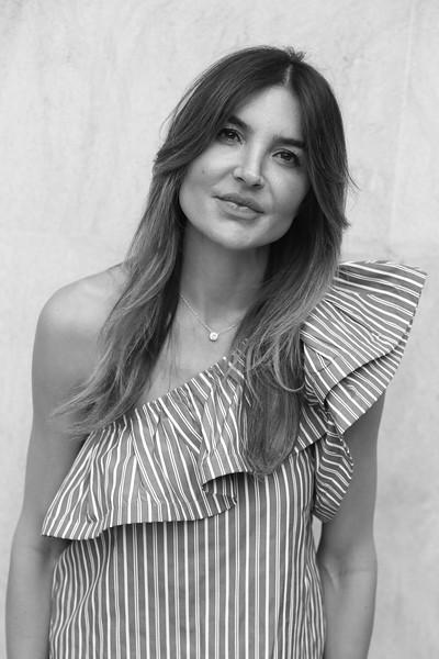 DanielleKlebanow_138.jpg