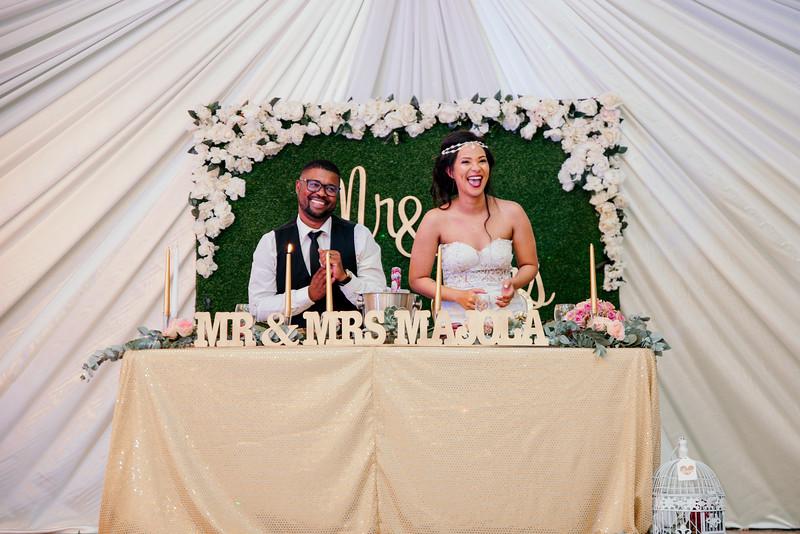 14 DECEMBER 2018 - VUKILE & BERENICE WEDDING 1-448.jpg