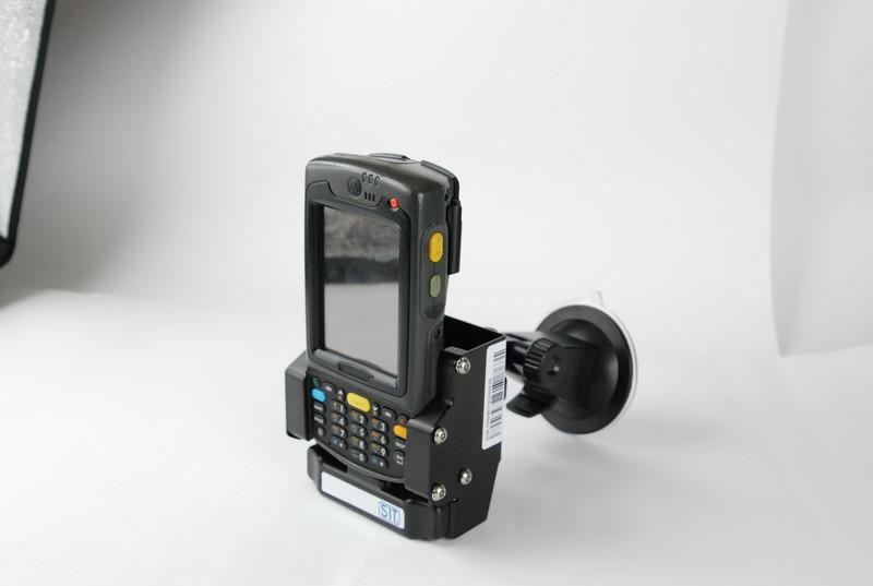 MC70 (13).JPG