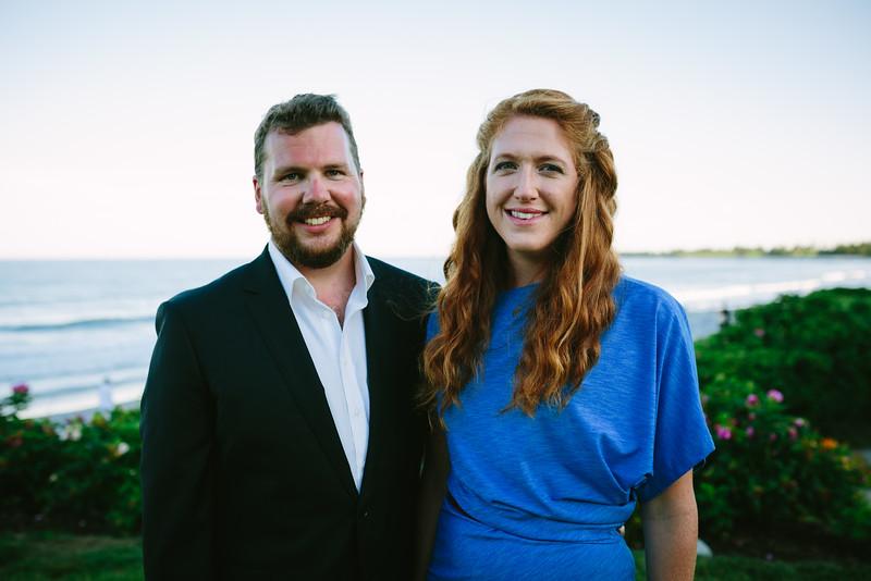 Craig and Meg (514 of 613).jpg