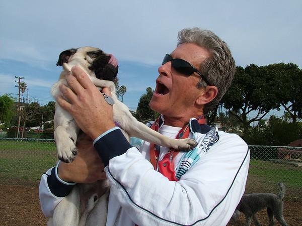 SteveFields-Doggie