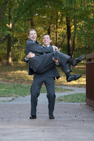 Formals and Fun - Drew and Taylor (127 of 259).jpg