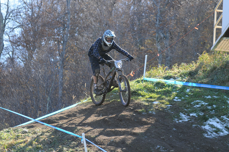 2013 DH Nationals 3 037.JPG