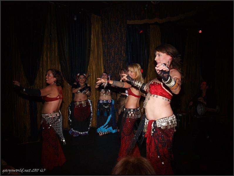 Zulu Lounge 2011 04.jpg