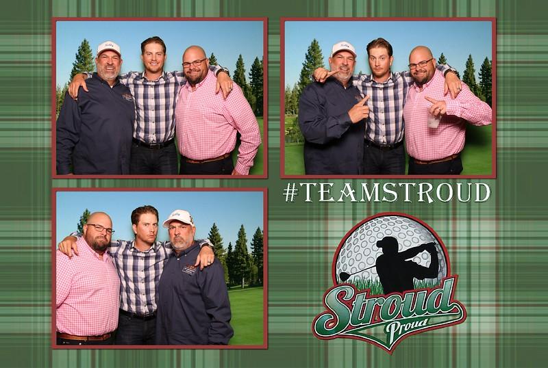 Golf Tourn 1.jpg