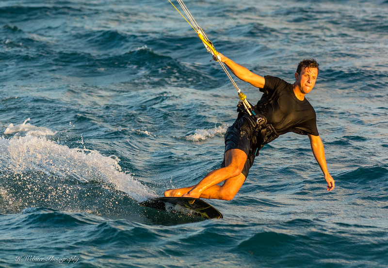 2017 Kiteboarding - Delray Beach (97 of 132).jpg
