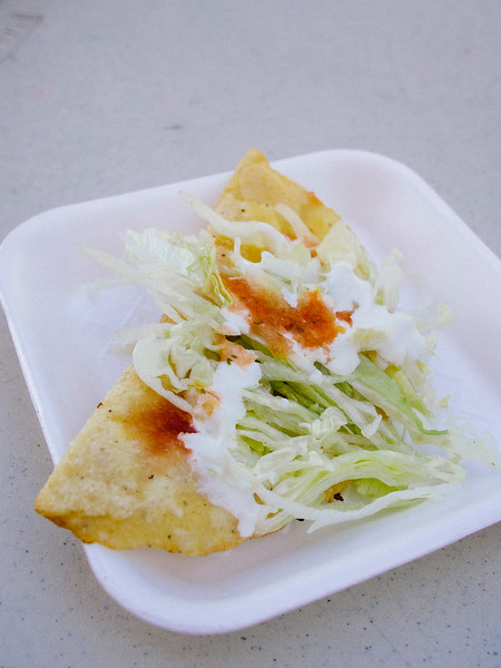 empanada cheese 5.jpg