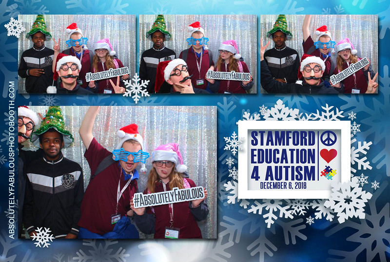 Absolutely Fabulous Photo Booth - (203) 912-5230 -181206_120906.jpg
