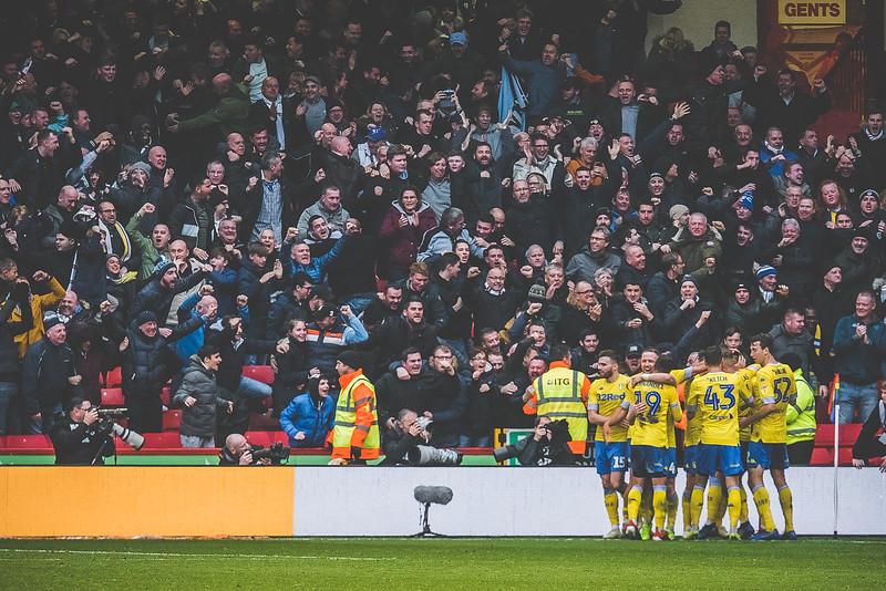Sheffield United-91.jpg