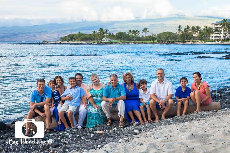 Jonna Trafecanty Family LRE-0165 copy.jpg
