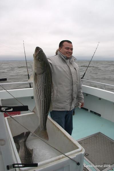 Lorton Fishing Trip-15.jpg