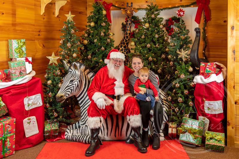 2019-12-01 Santa at the Zoo-7313.jpg