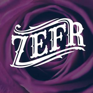 121319 : ZEFR