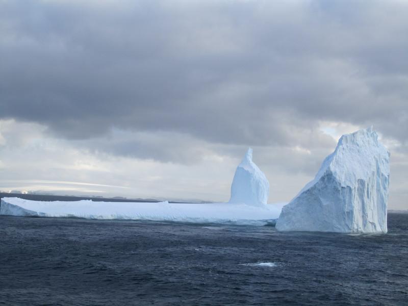 Antarctica 2012 054.jpg