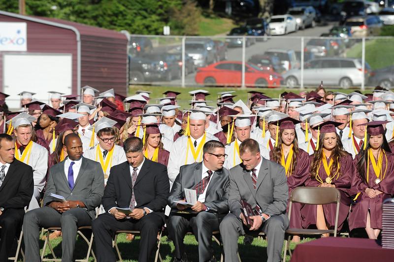 125-abby-graduation.jpg