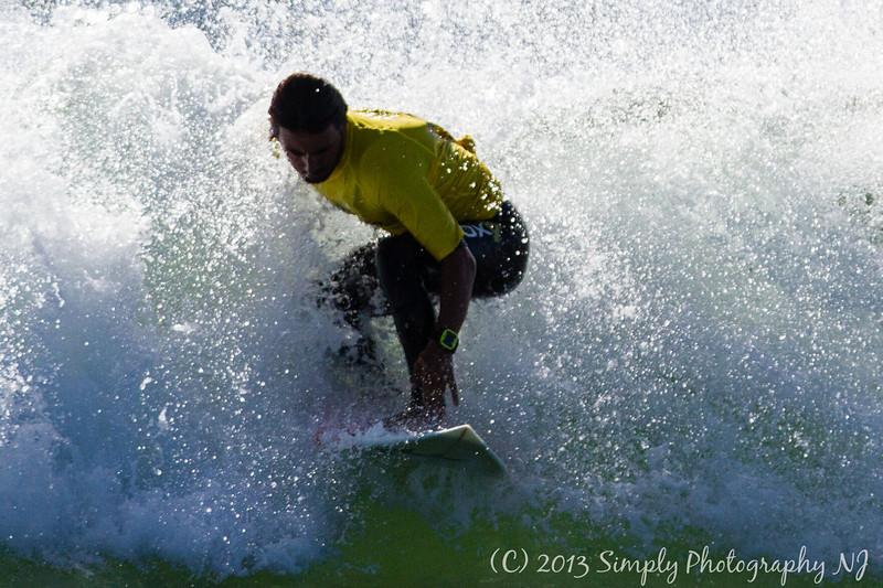 Belmar Pro Surf-2693.jpg