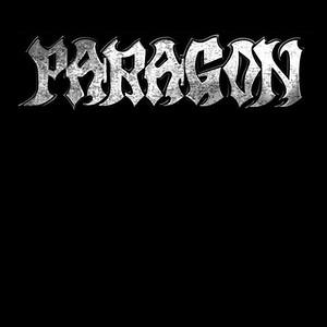 PARAGON  (DE)