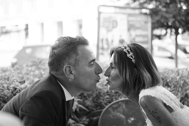 Wedding - S. and D.389.jpg