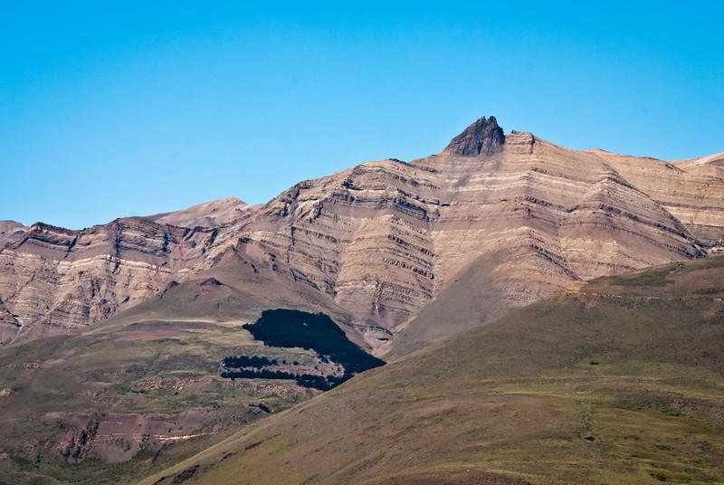 El Chalten 201112 Las Aguilas Hike (39).jpg