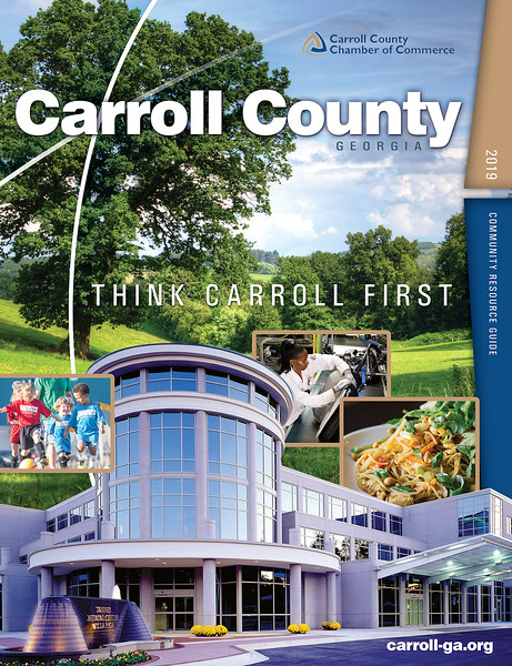 Carroll County Cover (B1).jpg