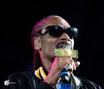 Snoop Dogg  30-June -2019