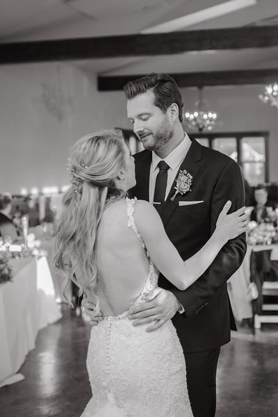 Seattle Wedding Photographer-1380.jpg