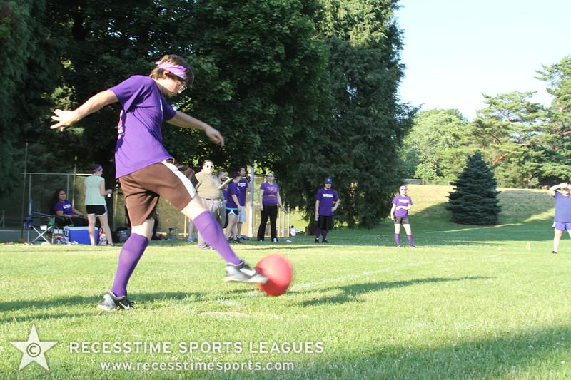Recesstime_Portland_Kickball_20120710_1924.JPG