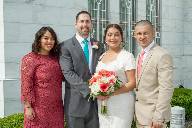 LUPE Y ALLAN WEDDING-8507.jpg