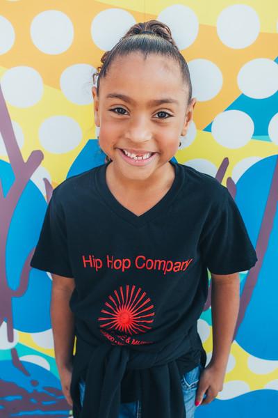 HIP-HOP-COMPANY--56.JPG