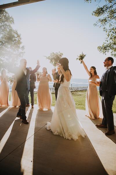 Goodwin Wedding-1043.jpg
