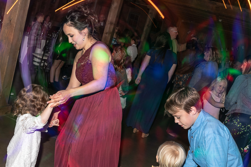 Emily_Darin_Wedding_October_12_2018_Ashley_Farm_Yorkville_Illinois-319.jpg