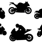 motorcycle_image_black_white_002.jpg