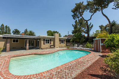1471 Dos Palos | Walnut Creek, CA