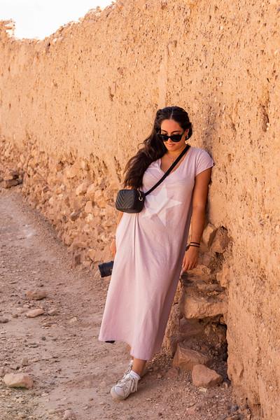 Marruecos-_MM11887.jpg