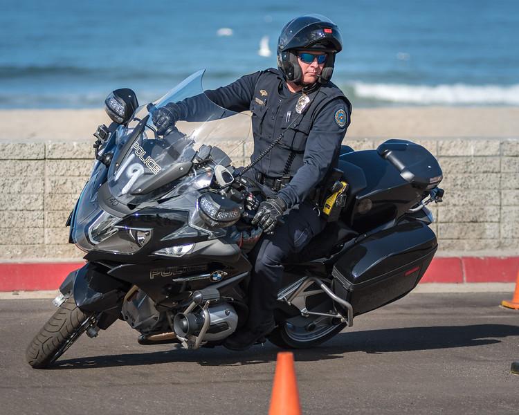 Rider 19-12.jpg