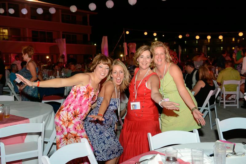 Cancun-20120912-1391--2084973275-O.jpg