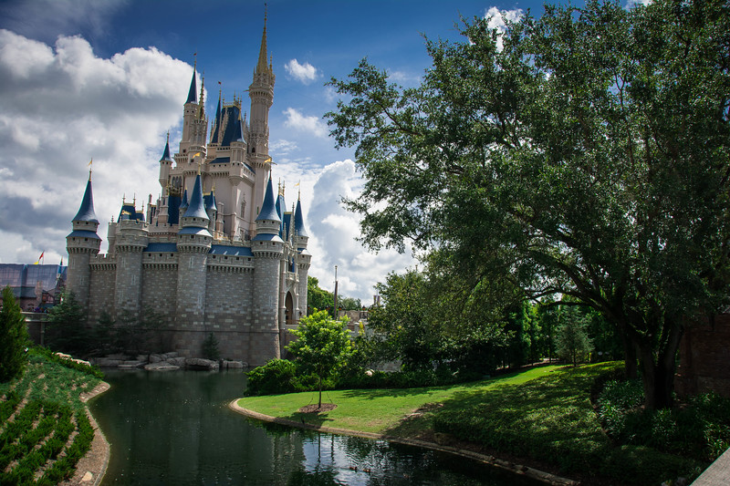 Disney World164.jpg